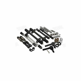 56-62 FRONT SUSPENSION REBUILT KIT (STANDARD)