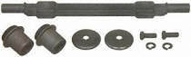 63-82 UPPER A-ARM SHAFT KIT - OFF-SET (REPLACEMENT)