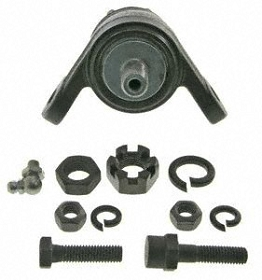 63-82 LOWER BALL JOINT (IMPORT)