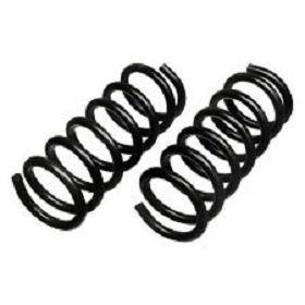 68-82 FRONT COIL SPRINGS - SMALL BLOCK (PAIR)