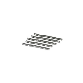 53-57 GRILLE MOUNT BRACKET (5 PIECES)