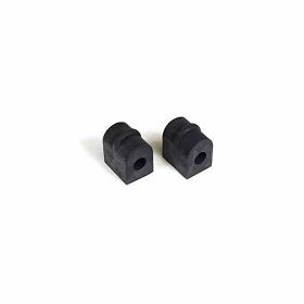 53-59 FRONT SWAY BAR BUSHING - 7/8