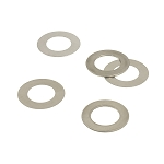 55-74 DISTRIBUTOR SHIM KIT