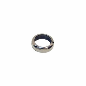 56-59 IGNITION SWITCH NUT