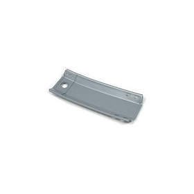 56-62 GLOVE BOX DOOR MOLDING - R.H.
