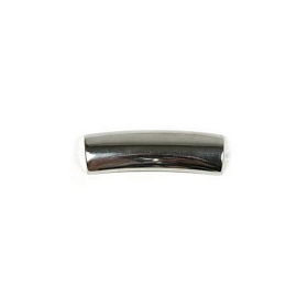 56-62 GLOVE BOX MOLDING (UPPER - L.H.)