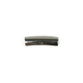 56-62 GLOVE BOX MOLDING (UPPER - R.H.)