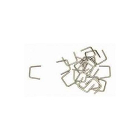 56-62 INNER & OUTER WINDOW FELT STAPLES