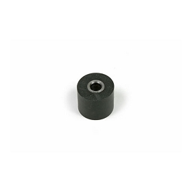 56-62 RUBBER MOUNT RETAINER