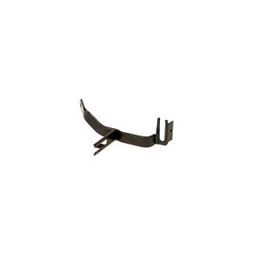 56-62 TOP SHIELD BRACKET - L.H.