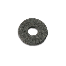 56-81 CLUTCH CROSS SHAFT FELT SEAL