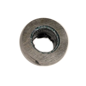 56-81 CLUTCH RELEASE THROW OUT BEARING