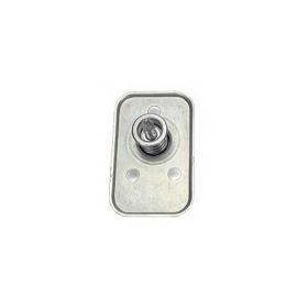58-59 MALE HOOD LOCK ASSEMBLY
