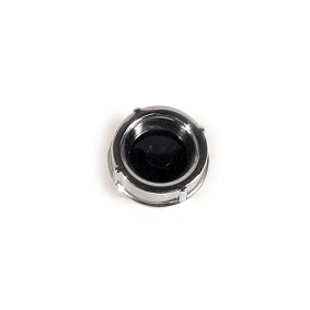 58-60 WIPER KNOB W/O WASHER