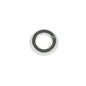 58-62 IGNITION SWITCH SPACER/FEMALE