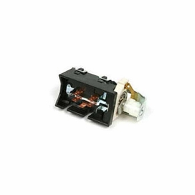 58-63 HEADLIGHT SWITCH