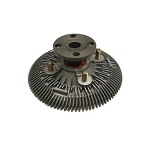 60-70 FAN CLUTCH (REPRODUCTION) (OEM DESIGN)