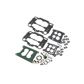 62-65 CARBURETOR KIT (AFB)