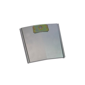 63-66 ANTENNA GROUND MOUNT PLATE