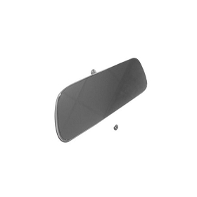 63-66 INSIDE REARVIEW MIRROR (REPLACEMENT)