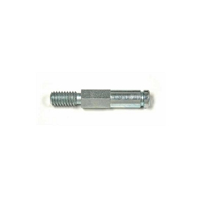 63-67 HEADLIGHT BUCKET MOTOR SUPPORT STUD