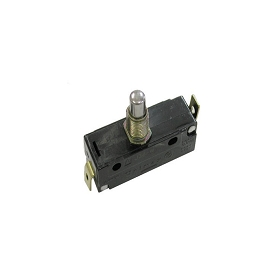 63-67 HEADLIGHT BUCKET LIMIT SWITCH (2 REQUIRED PER CAR)