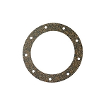 63-74 GAS FILLER NECK GASKET-