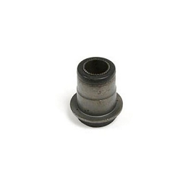 63-82 LOWER A-ARM BUSHINGS