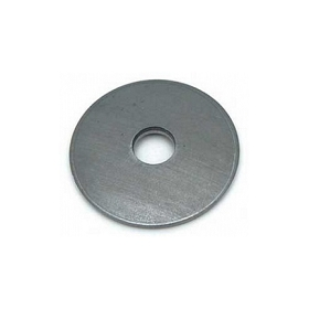 63-82 LOWER A-ARM SHAFT WASHER