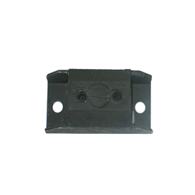 63-82 TRANSMISSION MOUNT (ALL EXCEPT 68-74 TURBO 400)