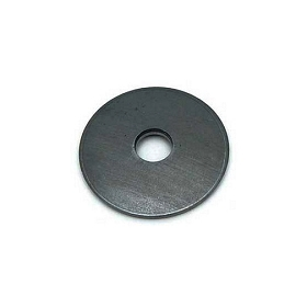 63-82 UPPER A-ARM SHAFT WASHER