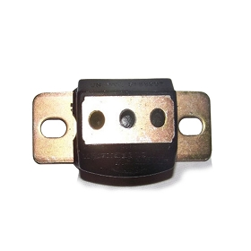 63-82 TRANSMISSION MOUNT (URETHANE)