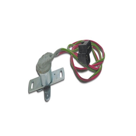 64-67 BACK-UP LIGHT SWITCH W/ 4 SPEED TRANSMISSION