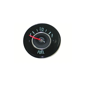 64 GAS GAUGE (1 YEAR GUARANTEE)