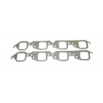65-74 EXHAUST MANIFOLD GASKET SET (427/454 ENGINE)