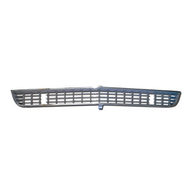 66-67 GRILLE
