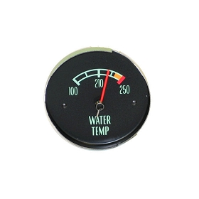 66-67 TEMPERATURE GAUGE (250 DEGREES)