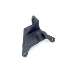 66-74 AC COMP REAR SUPPORT CAST IRON 427/454