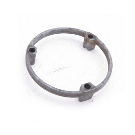 67-74 COLUMN LOCK RING SPACER W/ TILT & TELE