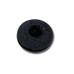 67-82 FRONT BRAKE CABLE GROMMET