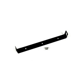67 WASHER BAG BRACKET W/ AC