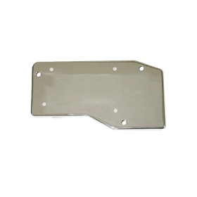68-70E TOP SHIELD LID ONLY