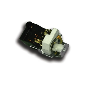 68-77 HEADLIGHT SWITCH ON DASH