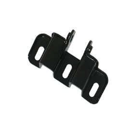 68-82 HEADLIGHT ACTUATOR BRACKET