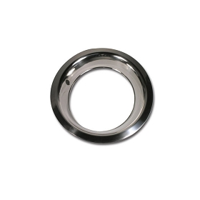 68-82 RALLY WHEEL STAINLESS STEEL TRIM RING - REPLACEMENT (EACH)