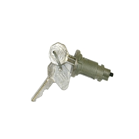 68 IGNITION LOCK CYLINDER  - TUMBLER ONLY