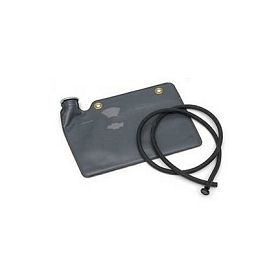 68 WINDSHIELD WASHER BAG