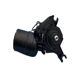 68 WIPER MOTOR - REMANUFACTURED