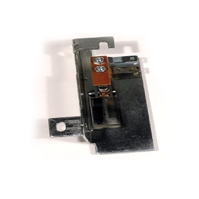 69-76 A/C-HEATER LOW BLOWER SWITCH