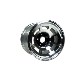 76-79 ALUMINUM WHEEL (EACH)